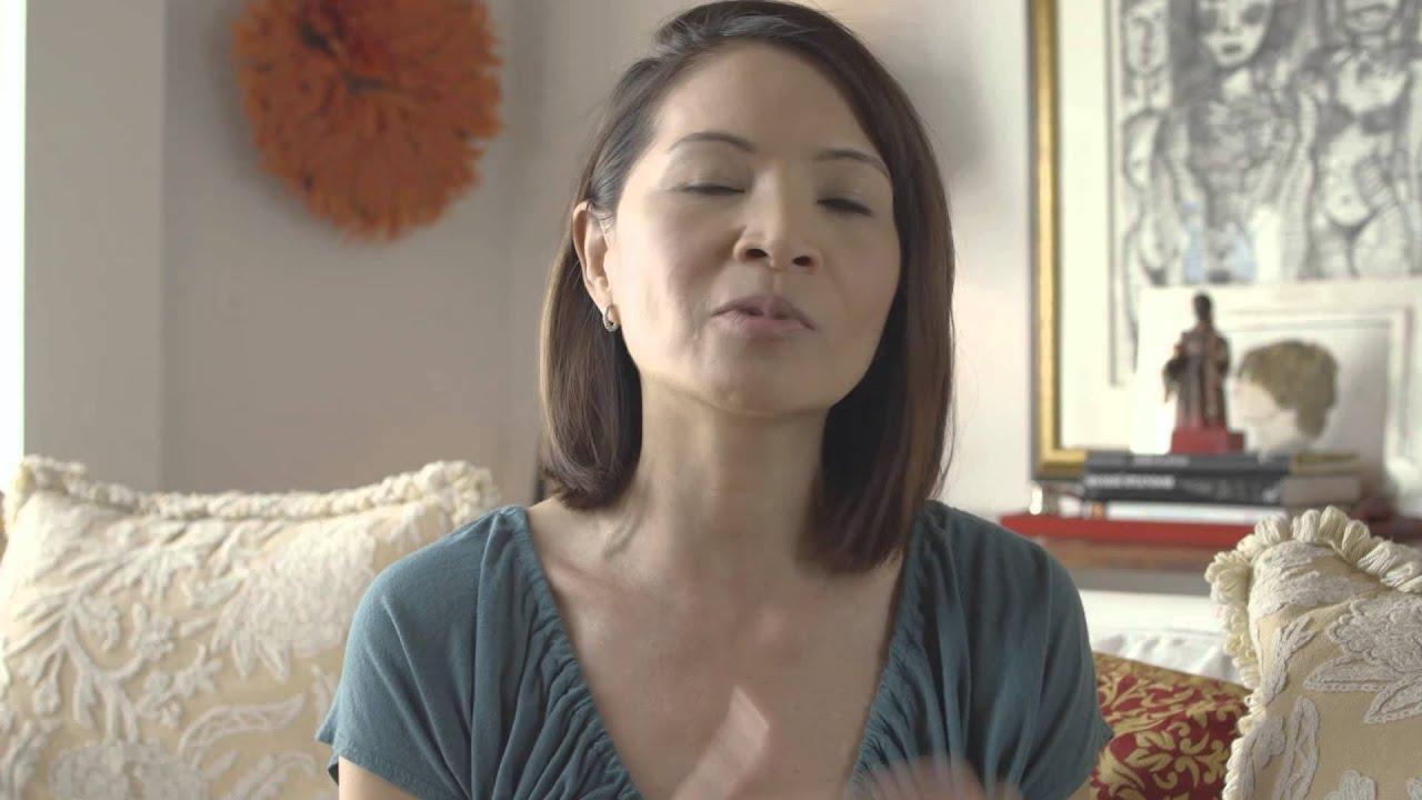 Jane R Mederma Scar Cream Plus Spf 30 Testimonial Youtube