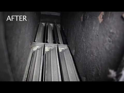 Commercial, Industrial, Retail & HVAC Air Duct Cleaning, Yorba Linda CA