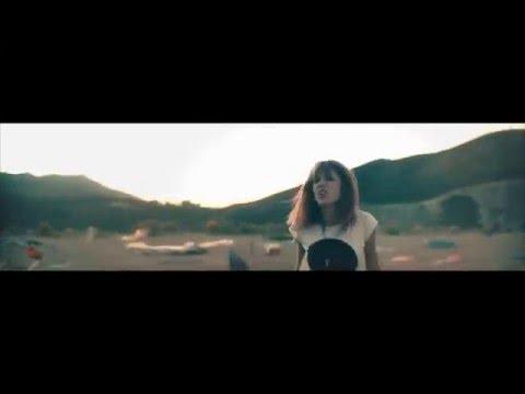 vjlink feat.Taylor Swift