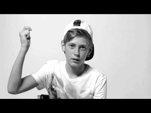 zero2hero Youth Suicide Prevention Campaign