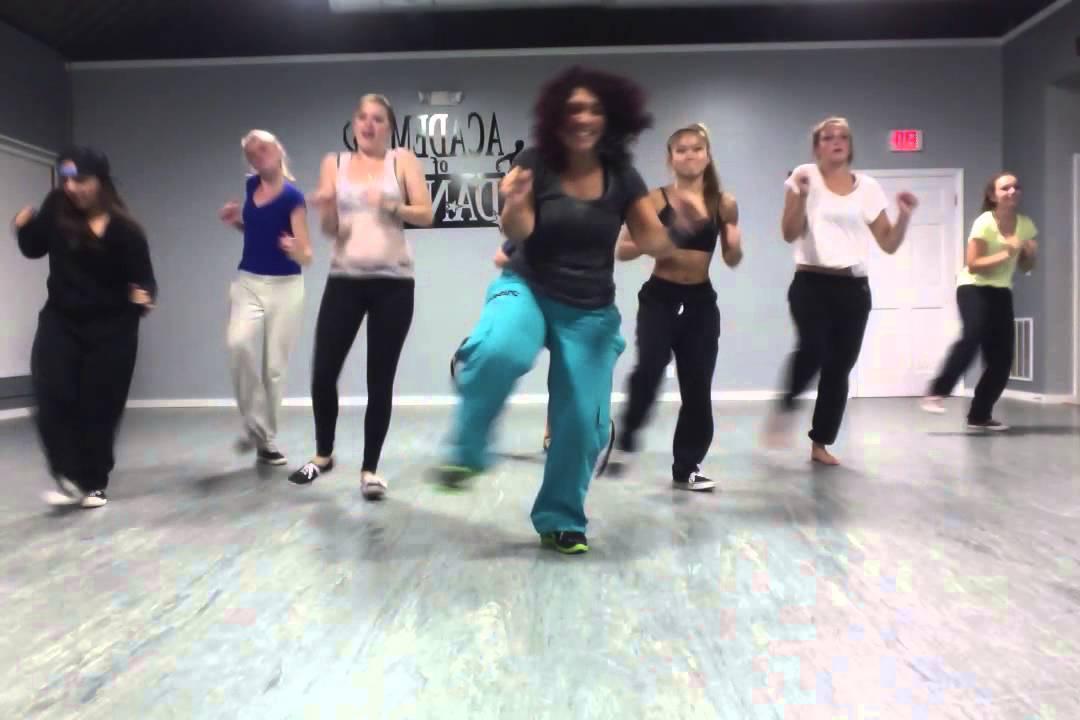 MAPS - Maroon 5 - Zumba/Dance Fitness Co for DanceGroovesbyMJ Zumba Music Mapping on zumba stress reduction, zumba rebel, zumba roses, zumba fitness, zumba wrestlers, zumba zumba, zumba driving, zumba lovers, zumba pirate, zumba super power, zumba keyboard, zumba requests, zumba cruise ship, zumba halloween candy, zumba ultimate, zumba hour, zumba mall, zumba soaps, zumba performance, zumba home ideas,