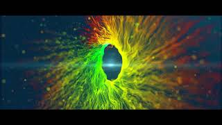 Download hearts lsg videos dcyoutube lsg colors of noise malvernweather Images