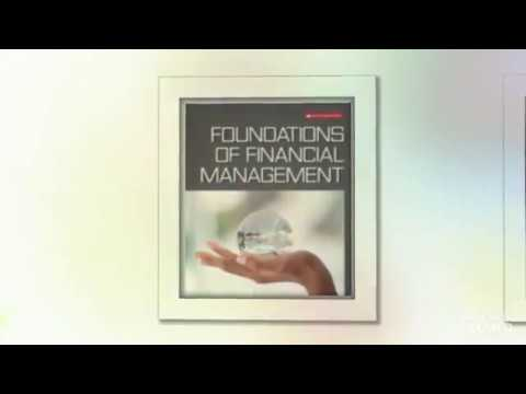 Test bank foundations of financial management 11th canadian edition test bank foundations of financial management 11th canadian edition block fandeluxe Image collections