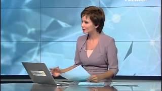 Кихтенко прокомментировал события в зоне АТО(, 2015-09-21T20:49:42.000Z)
