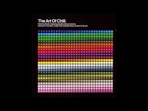 Altitude - The Art of Chill 1 (Full Album)