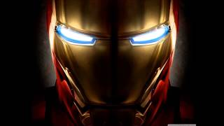Iron Man 3 Trailer Soundtrack Full Version