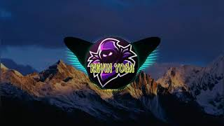 Download Dj dance monkey  Dj yang viral sekarang full bass 2019(by nanda lia)
