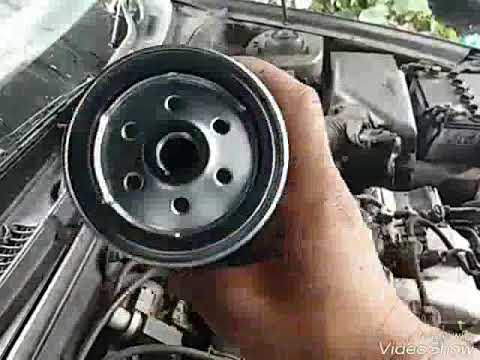 Diesel fuel filter replacement hyundai accent - YouTube | Hyundai Accent Fuel Filter Replacement |  | YouTube