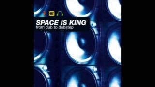 Carl Douglas - Kung Fu Fighting (Rob Smith Dubcuts)