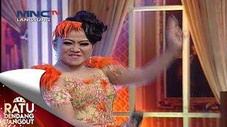 "Video Lilin Herlina "" Mabuk Janda "" Ratu Dendang Dangdut (10/8) download MP3, 3GP, MP4, WEBM, AVI, FLV Oktober 2017"