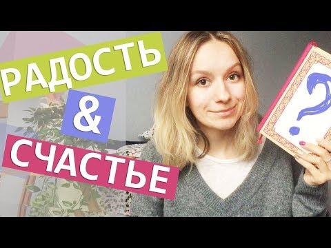 Капитан Фантастик (2016) — КиноПоиск