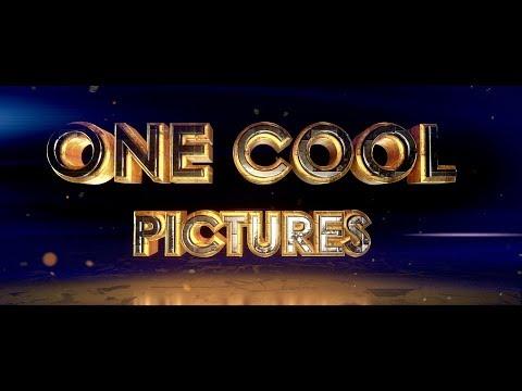 【天下一電影 One Cool Film】2018 Filmart - 創新視野.敢作敢為 - 新理念.新導演.新景象