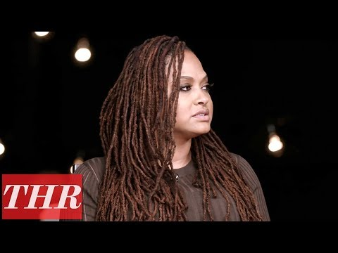 Ava DuVernay Shares The Mission & Challenge of