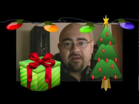 Top 12 Songs of Christmas