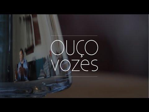 Ouço Vozes - Ep. 11 | Marcelo Meirelles