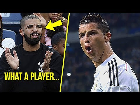 7 Times Cristiano Ronaldo Proved That He Is The Best In The World