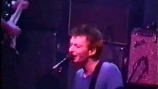 Lift (Live, La Cigale '96) - Radiohead