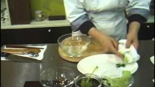 [western Food] Potato Salad (양식 포테이토샐러드)