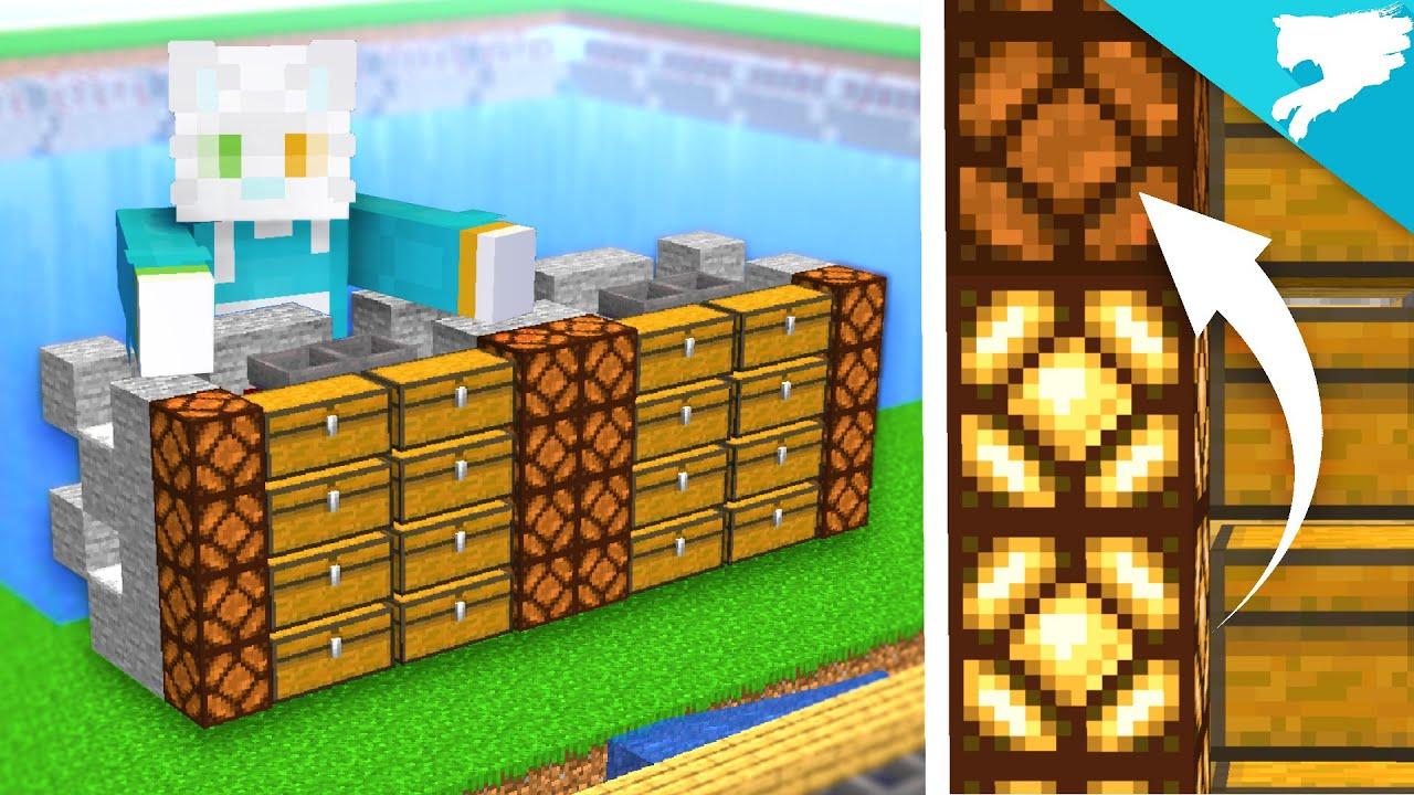 Tutorials Organization Official Minecraft Wiki
