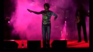 Mera Pehla Pehla Pyar - KK Live