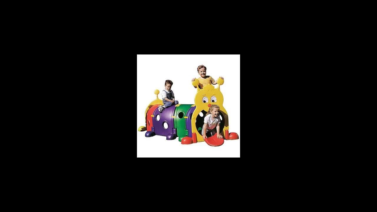 Casitas de jard n para ni os casas infantiles de pl stico for Casitas de jardin de plastico