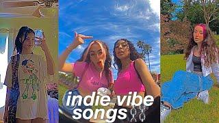 Baixar indie vibe songs⛓ (playthrough)