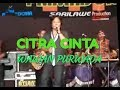 CITRA CINTA.mp4 Wawan Purwada music By PRIMADONA MUSIC DANGDUT JEPARA