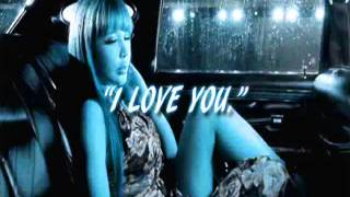 I LOVE YOU 2NE1 RINGTONE+MP3