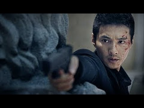 korean-action-movies-new-action-movies-2017-crime-movies-sci-fi-movies-high-rating-imdb-9