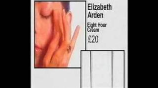 Elizabeth Arden 8 Hour Cream on How to look good Channel 4 Thumbnail