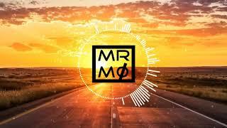 Robin Schulz - Speechless (feat. Erika Sirola) [MrMo Remix]