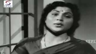 Bhagwan Jo Tu Hai Mera - Lata Mangeshkar - BHAI BHAI - Kishore Kumar, Nimmi