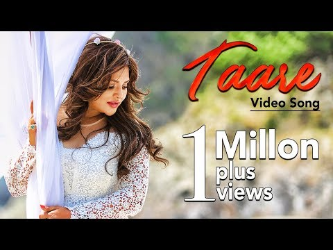 Taare | Full Song | Jeet Khan Ft. Khushi Gadhvi | New Punjabi Songs 2017 | Yellow Music
