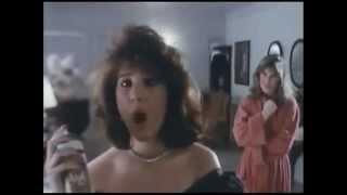 El Terror Llama A Su Puerta (Nigth Of The Creeps) (Fred Dekker, EEUU, 1986) - Trailer
