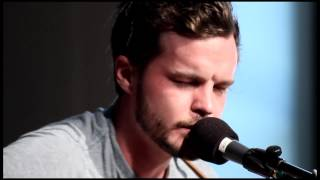 The Tallest Man on Earth - Winds and Walls
