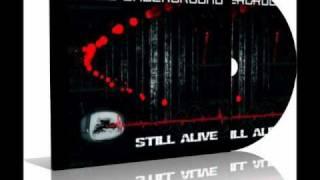 Jaws Underground - Teknologic