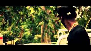 Tracsa Killah - comme toi (extrait de la future mixtape Fungul