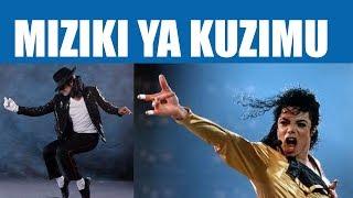 MIZIKI YA KUZIMU  / DANCING STYLES FROM THE HADES (ENGLISH TRANSLATED VERSION)