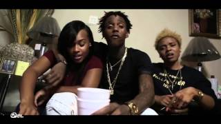 Famous Dex - Do What I Do