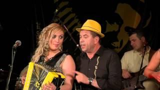 Augusto Canário & Amigos - Ser mãe (Desgarrada) - Live | Official Video