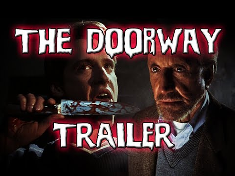 The Doorway is listed (or ranked) 41 on the list The Best Roy Scheider Movies
