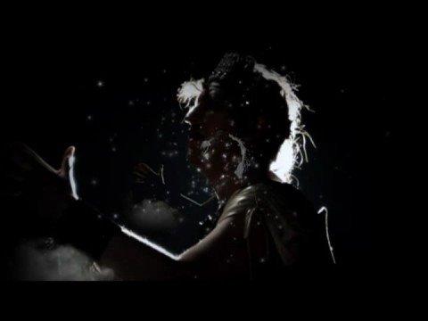 Leo Garcia - El milagro del pop Video