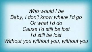 Watch Pat Green Lost Without You video