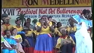 FESTIVAL NACIONAL DEL BULLERENGUE-PUERTO ESCONDIDO--CÓRDOBA.mp4
