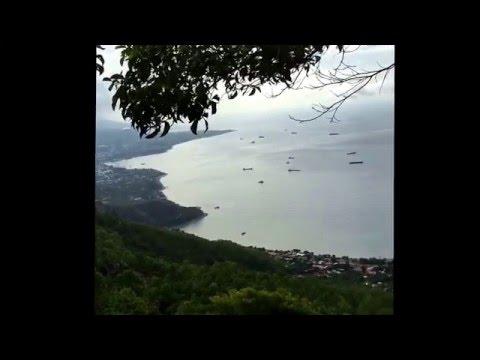 Dili-East Timor