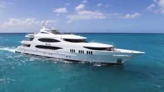 Аренда и продажа яхт на Лазурном берегу Франции(Компания RFC Estates предоставляет услугу аренды и сопровождения сделки покупки яхты. Яхта является одной из..., 2015-10-12T14:57:34.000Z)