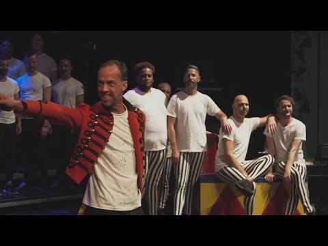 amsgmc-riot-at-the-circus-part-1