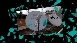 Video TELSTAR 12 V 15W NOVO SATÉLITE DE KEYS download MP3, 3GP, MP4, WEBM, AVI, FLV Juli 2018