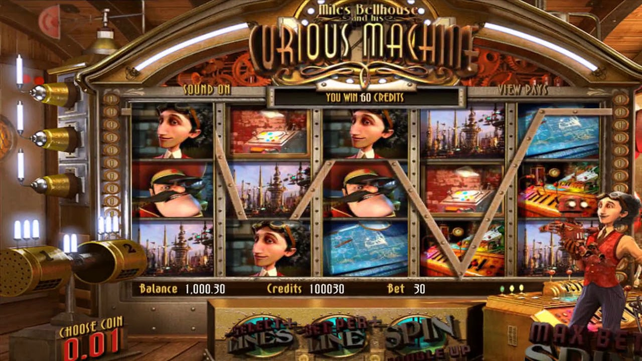 игровые автоматы рамзес 2 играть бесплатно
