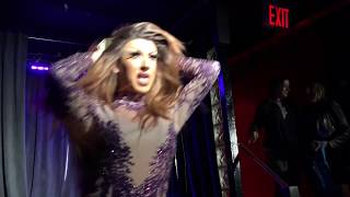 Stonewall Inn NYC - Venus Alexander (When I grow up)